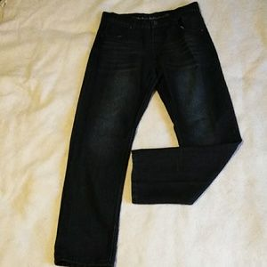 Beverly Hill's Polo Club Jeans